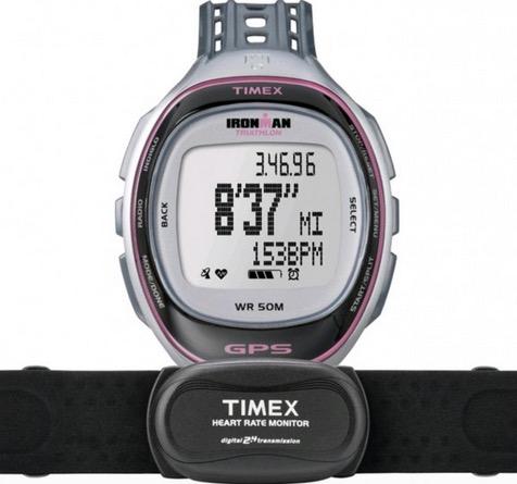 Timex Ironman – T5K629 1