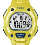 Timex Ironman - T5K684