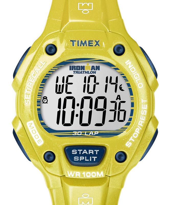 Timex Ironman – T5K684 1