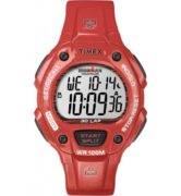 Timex Ironman - T5K686