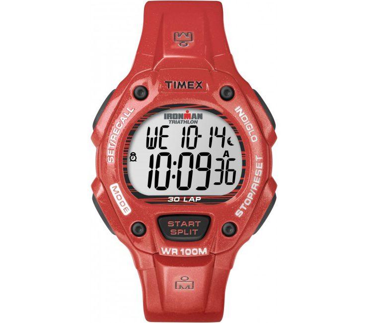 Timex Ironman – T5K686 1