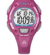 TIMEX IRONMAN Collection Cardiofrequenzimetro / Cardiac - T5K688