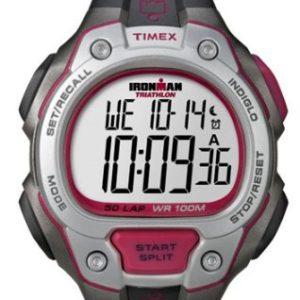 Timex Ironman - T5K689