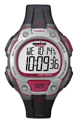 Timex Ironman – T5K689 1