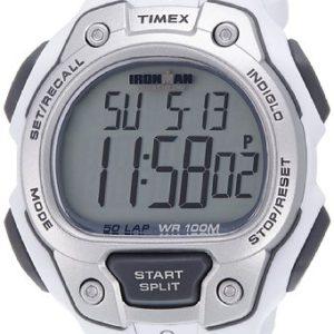 Timex Ironman - T5K690
