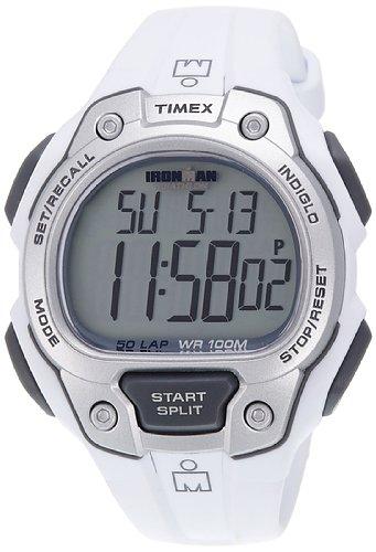 Timex Ironman – T5K690 1