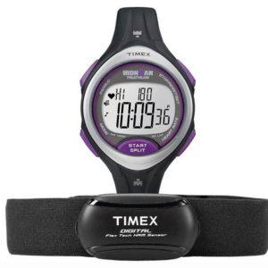 Timex Ironman - T5K723