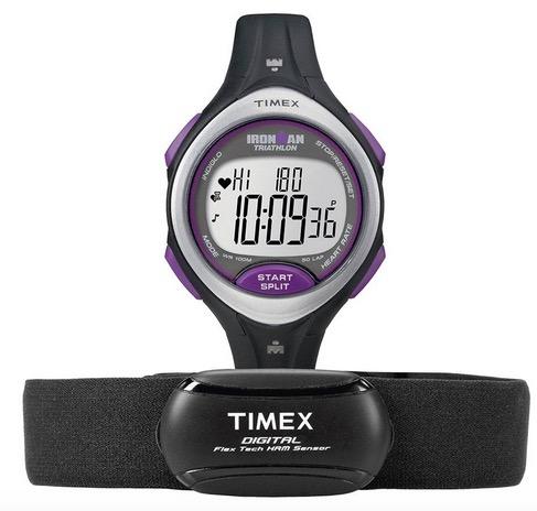Timex Ironman – T5K723 1