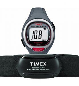 Timex Ironman - T5K729