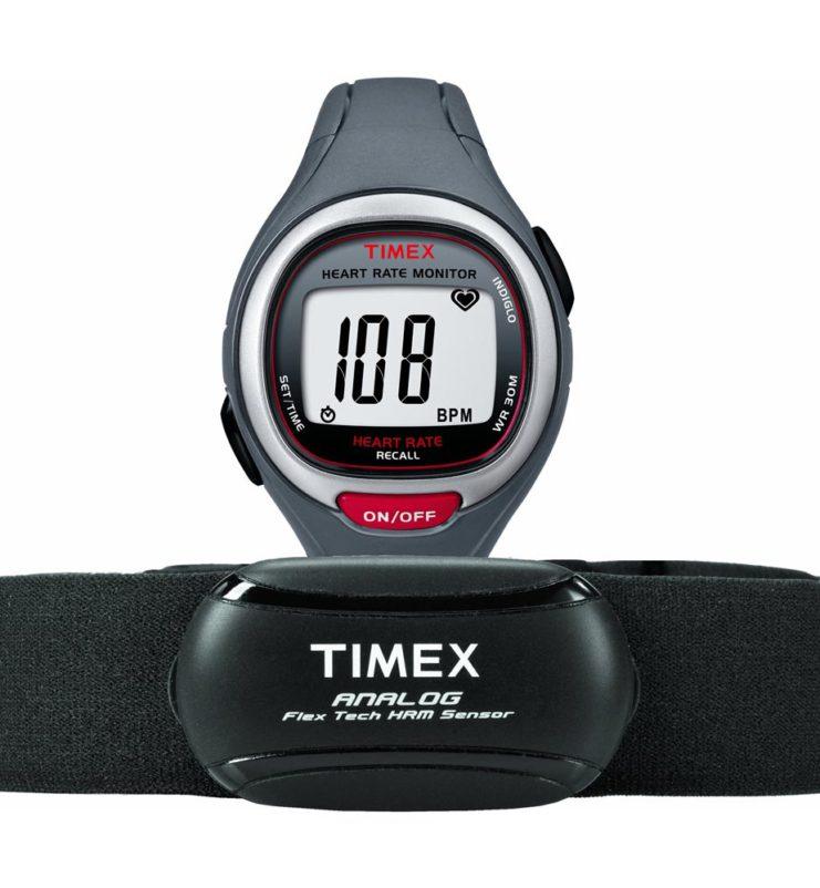 Timex Ironman – T5K729 1