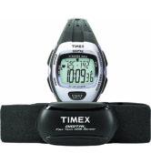 TIMEX  IRONMAN - T5K731