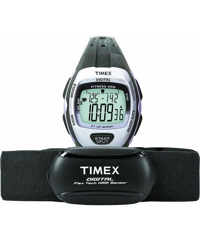 TIMEX  IRONMAN – T5K731 1