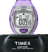 TIMEX  IRONMAN - T5K733