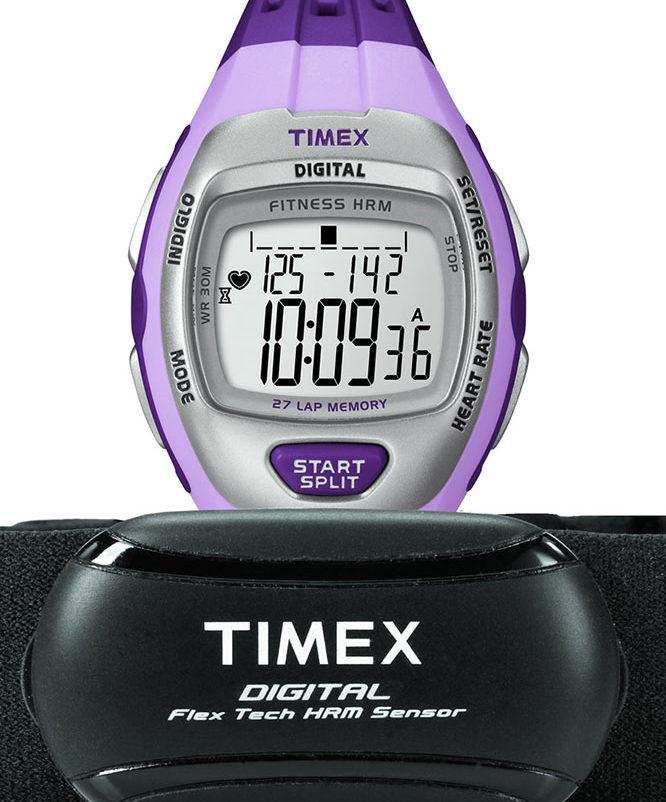 TIMEX  IRONMAN – T5K733 1