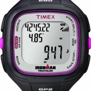 Timex Ironman - T5K753
