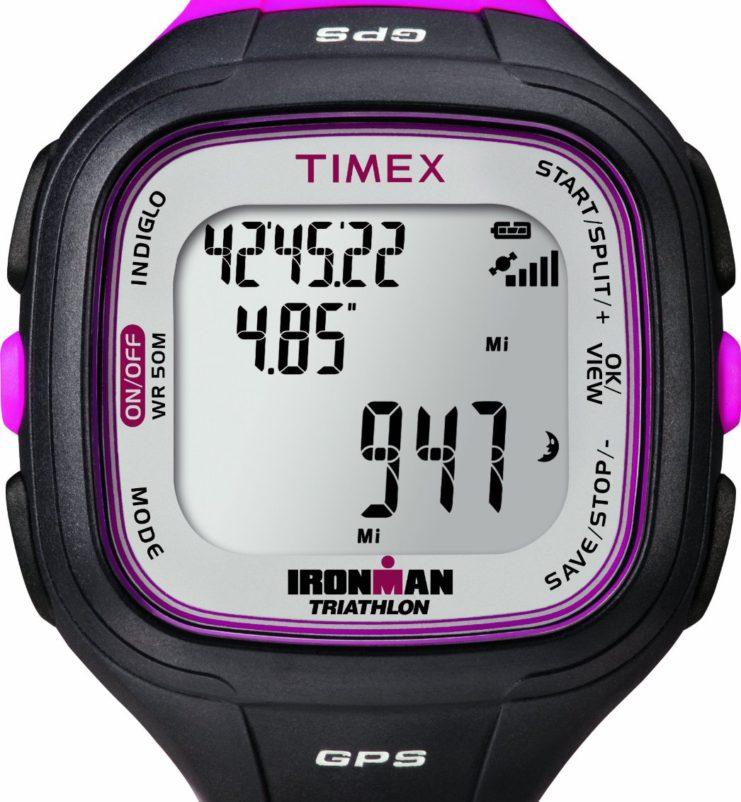 Timex Ironman – T5K753 1