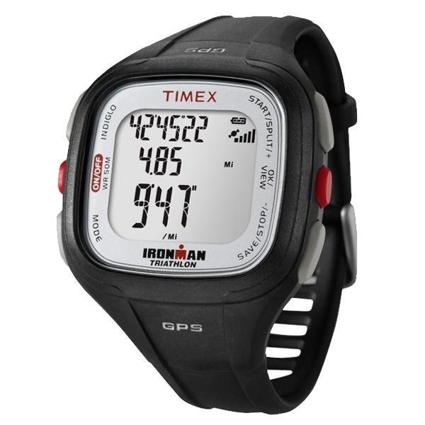 Timex Ironman – T5K754 1