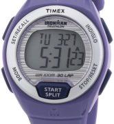 Timex Ironman - T5K762
