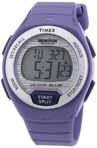 Timex Ironman – T5K762 1