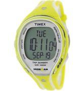 Timex Ironman - T5K789