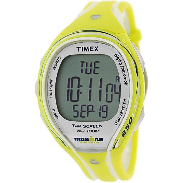 Timex Ironman – T5K789 1