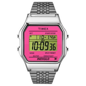 Timex T80 Classic - TW2P65000