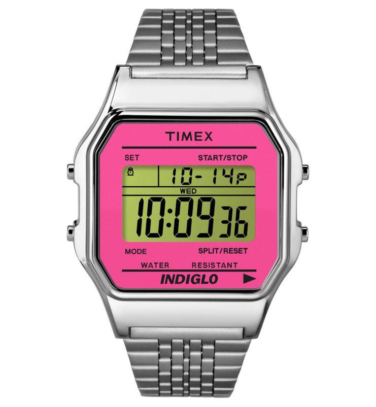 Timex T80 Classic – TW2P65000 1
