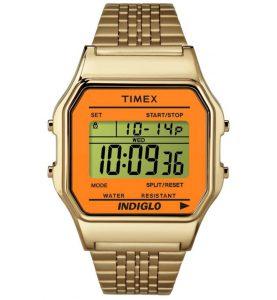 Timex T80 Classic - TW2P65100