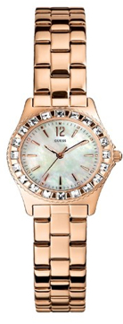GUESS WATCHES STYLE - W0025L3