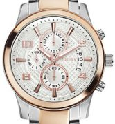 GUESS WATCHES EXEC - W0075G2