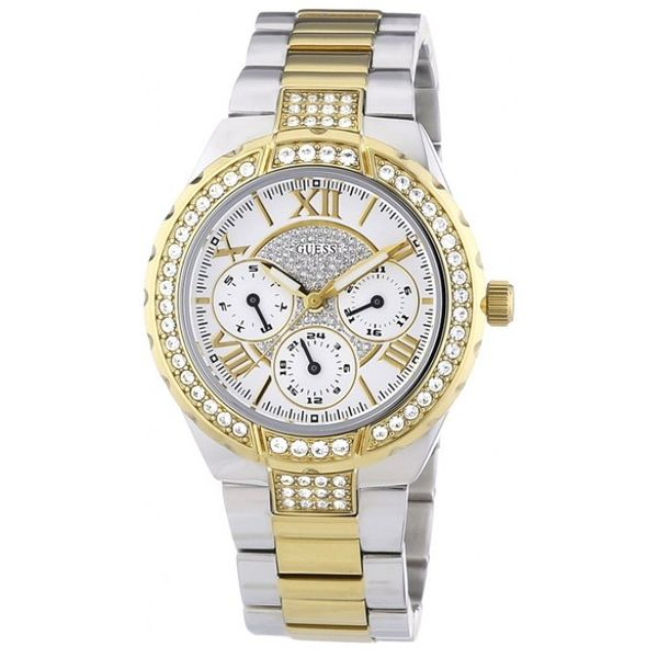 GUESS WATCHES VIVA - W0111L5