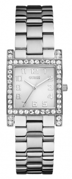 GUESS WATCHES STYLIST - W0128L1