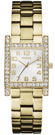 GUESS WATCHES STYLIST - W0128L2