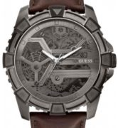 GUESS WATCHES W0274G1 - W0274G1