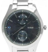 GUESS WATCHES QUEST - W0373G3