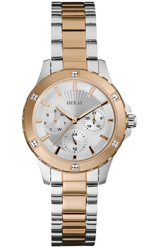 GUESS WATCHES MIST - W0443L4