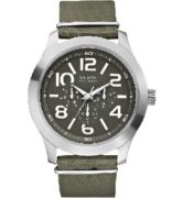 GUESS WATCHES - W10617G1