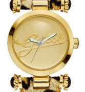 GUESS WATCHES 30TH SWAG W10619L1 - W10619L1