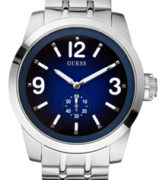 GUESS WATCHES ZOOM - W13571G2