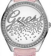 GUESS WATCHES - W15049L1