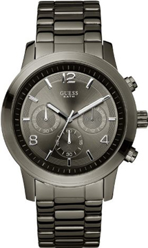 GUESS WATCHES SPECTRUM LADY - W15522L1