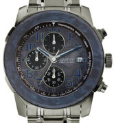 GUESS WATCHES AXLE - W22522G2