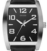 GUESS WATCHES TREND - W75051G1