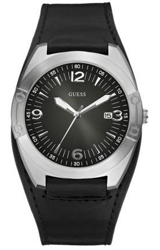 GUESS WATCHES FRAMED - W75052G1