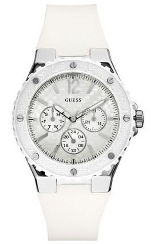 GUESS WATCHES HYPERACTIVE - W90084L1