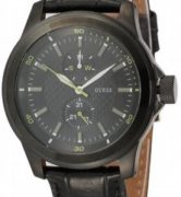 GUESS WATCHES  PRISM - W95121G3