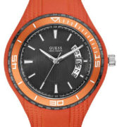 GUESS WATCHES - W95143G5