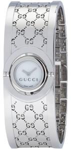 GUCCI WATCH TWIRL - SMALL - YA112510