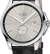 GUCCI WATCH G-TIMELESS - YA126313