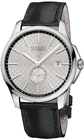 GUCCI WATCH G-TIMELESS – YA126313 1